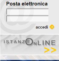 LE TANTE OPPORTUNITA' DAL WEB: Personale Ata modulo D3: istanze online, cosa sono...