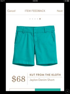 #stitchfix @stitchfix stitch fix https://www.stitchfix.com/referral/3590654 Nice color but pricey