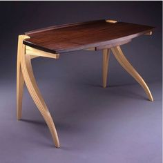 simple recommendations on essential factors in Popular Woodworking Projects Kitchen Japanese Woodworking, Popular Woodworking, Fine Woodworking, Woodworking Equipment, Woodworking Workbench, Unique Wood Furniture, Fine Furniture, Furniture Design, Woodworking Furniture
