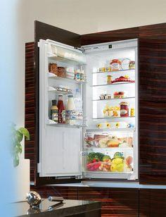 tech kitchen appliances on liebherr germany pinterest