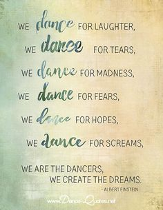 great-dance-quotes-and-sayings.html – Bing images great-dance-quotes-and-sayings.html – Bing images Irish Dance Quotes, Dancer Quotes, Ballet Quotes, Quotes About Dance, Tap Dance Quotes, Dance Sayings, Happy Dance, Just Dance, Music Happy