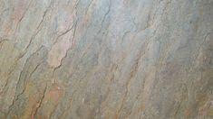Real Stone Veneer, Skill Saw, The Slate, Hard Metal, Used Tools, Stone Tiles, Kitchen Flooring, Natural Stones, Flexibility