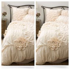 Tell me I need it!!! I have been on the hunt for the perfect duvet for 4 years. Found it!!  by jaclynhill