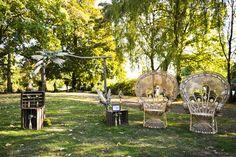 #photographie #photography  #mariage #wedding #couple #nature #photographe #photographer #lille #nord #france Wicker, France, Couple, Nature, Photography, Wedding, Decor, Weddings, Valentines Day Weddings
