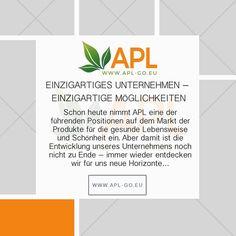🍃🌿🍃🌿🍃🌿🍃 ——————————————— ⤵️Weitere Informationen unter :  WWW.APL-GO.EU ⬅️⬅️ ——————————————— #APL #APLGO #APLGOEU #APLGOEUROPE #APLGODRAGEES #Dragees #Bonbons #APLGObonbons #ACUMULLITSATECHNOLOGIE #ACUMULLITSA #Gesundheit #Fitness #Ernährung #Nahrungsmittelergänzung #Mineralien #Pflanzlich #Vitamine #Kräuterbonbons  WWW.APL-GO.DE  WWW.APL-GO.CH  WWW.APL-GO.INFO