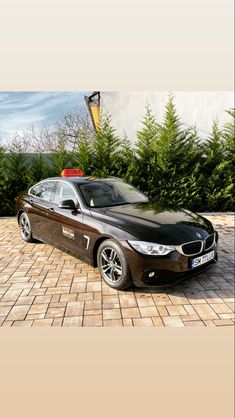 BMW 4 series F36 GranCoupe Bmw 4 Series, Vehicles, Car, Automobile, Rolling Stock, Vehicle, Cars, Autos, Tools