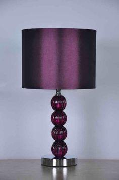 MA37TL Purple