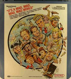Such a fun & funny movie with great actors! An all time classic and favorite!!