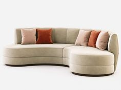 Sofa, Couch, Luxury, Design, Furniture, Home Decor, Velvet, Settee, Settee