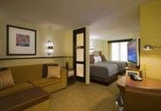 Hotels in Orlando-search site