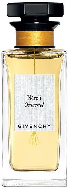 10+ mejores imágenes de FRAGANCIA | fragancia, perfume, perfumar