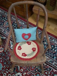 1000 images about rocking chairs on pinterest rocking - Craigslist little rock farm and garden ...