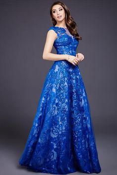 Jovani Evenings 36934 Jovani Evening Le Femme Boutique Allentown PA - Formal Eveningwear, Prom, Wedding
