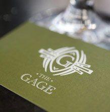 Zagat 9 Best Restaurants In The Chicago Suburbs Chicago