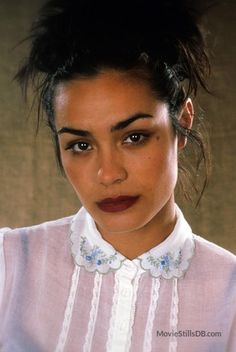 ICloud Shannyn Sossamon nudes (82 pics) Is a cute, Facebook, cleavage