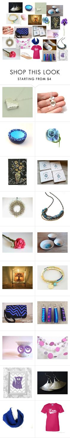 """""""Fabulous Finds"""" by twice-nice-purses ❤ liked on Polyvore featuring Rick Owens Lilies, 10 FEET and SONOMA Goods for Life"""