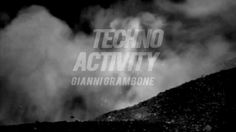 Gianni Grambone - Techno Activity / ALBUM [Footmusic Records] by footmusic. Gianni Grambone - Techno Activity ALBUM