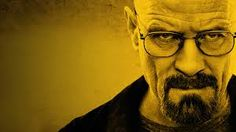 """Breaking Bad"" is a tv series that started in 2008. The main character Walter White is a high school chemistry teacher who is diagnosed with terminal cancer. He knows this will hurt his family financially so he runs a meth lab out of his old RV."