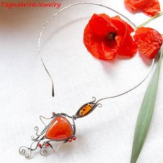 Red Passion ♥♥♥ by carmine lenza on Etsy