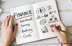 Financial Coach, Financial Advisor, Or Financial Planner: Which Should You Use?