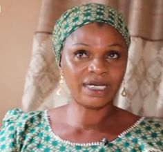 Folashade Shokunbi, First Female Commercial Interstate Driver In Lagos State Commercial, Female