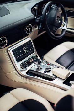 Random Inspiration 139 | Architecture, Cars, Style  Gear