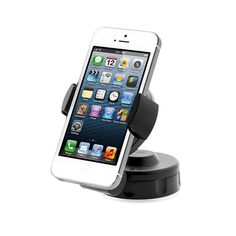 Fab.com   iPhone Easy Flex 2 Car Mount