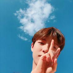berisi chat anak anak NCT Dream ⛵Jaemren ⛵Chensung ⛵Markhyuck ✈Jeno (Slow update) Nonbaku in Renmin in Jaemren in Minren Nct 127, Winwin, Taeyong, Jaehyun, K Pop, Johnny Seo, Huang Renjun, Korean Name, Na Jaemin