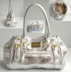 Most Beautiful Handbags | Most Beautiful Women Handbag Design Photos,Beautiful Women Handbag ...
