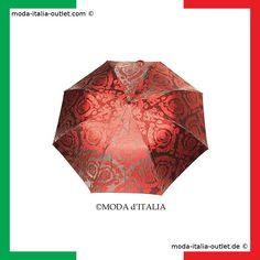 http://moda-italia-outlet.de/index.php?a=5180