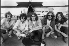 I'm the most hated man in America for writing negatively about Glenn Frey and the Eagles! - New York Daily News Eagles Band Members, Eagles Music, History Of The Eagles, Bernie Leadon, Documentary Now, Best Selling Albums, Randy Meisner, Musica, Entertainment