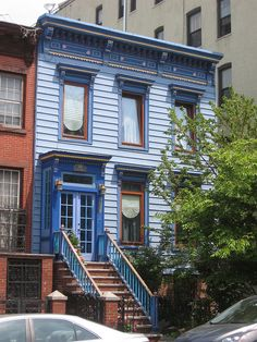 South Slope, Brooklyn