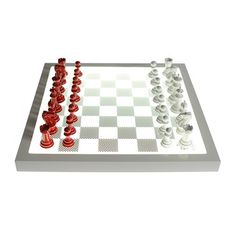 Luxury Home Decor, Luxury Homes, Pool Games, Novelty Gifts, Chess, Board Games, Home Accessories, Home Furniture, Dark