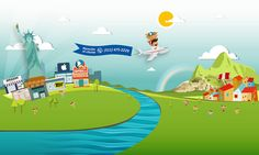 Qempo - Qempito te trae tus productos desde USA a Perú Golf Courses, Sports, Products, Sport