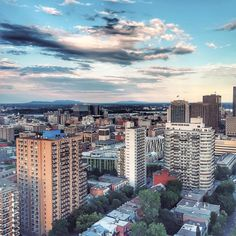 #made_in_mtl #montreal #mtlblog #livemontreal #urban #urbex_rebels…