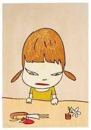 nara yoshitomo - Google 検索