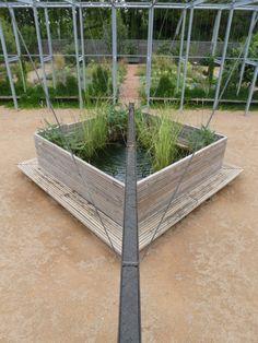 Les Jardins du Muséum [TOULOUSE, FRANCE] | The Secret Garden Atlas