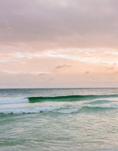 Beautiful pastel sunset in Watercolor Florida. surf photography, surfs up, waves, surfing, surfers, surf, Florida surf, surfer girl, surf lifestyle, surf style, surf culture, surf sunset, surf inspiration, onda, olas, beach, surf style boho, surfer girl,