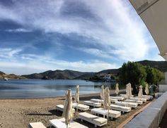 Summer is back. #patmosaktis #patmosisland #summer2017 www.patmosaktis.gr
