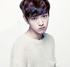 Shin Won-ho 신원호, Korean musical actor/ress, actor, singer ...  Shin Won-ho ...