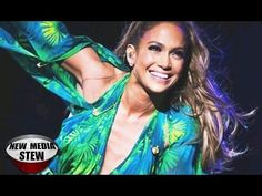JENNIFER LOPEZ Slammed by Bronx Locals, Low Turnout at Free Concert - Jennifer Lopez (aka Jenny from the Block) put on her first ever Bronx concert but the 'American Idol' judge got some hate from her hometown neighbors, according to Radar Online. As John Basedow (@John Searles Searles Basedow) reports, JLo took the stage in a costume inspired by her iconic Versace Grammys dress to perform in front of a half empty audience.