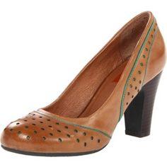 Miz Mooz shoes - Google Search