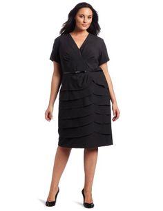 Jessica Howard Women's Bi Stretch Shutter Belt « Clothing Impulse