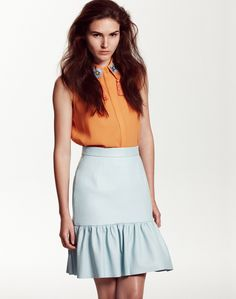 SS13   Mother of Pearl
