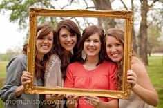 best friends photo shoot :) #bestfriends #portraits #friendship #friends