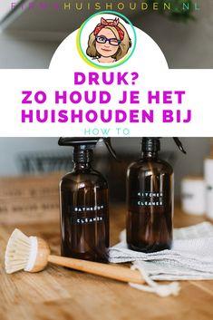 Hoe je het huishouden bijhoudt als je het druk hebt https://firmahuishouden.nl/hoe-je-het-huishouden-bijhoudt-als-je-het-druk-hebt/