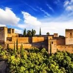 10 Most Fascinating Castles in the World