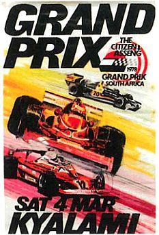 motorsport4.gif (233×343)