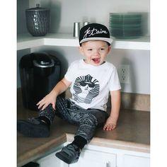 1706 Best Little men images  1c69bd08af020