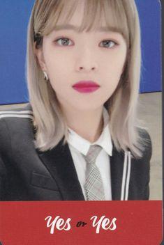 Album Card Suwon, Nayeon, Twice Photoshoot, Twice Jungyeon, Fandom, Dahyun, Kpop Girl Groups, Korean Singer, South Korean Girls